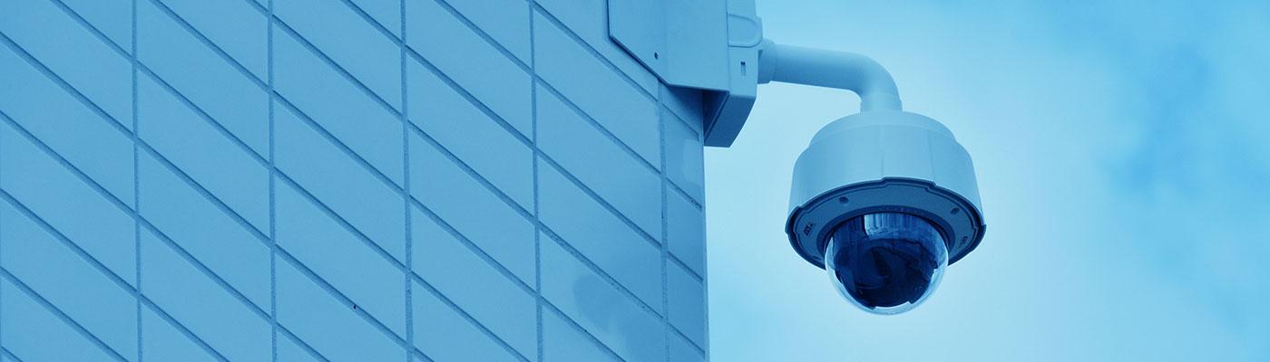 Bureau d'études indépendant spécialisé dans le conseil, l'audit, la conception et la mise en oeuvre de solutions de vidéo protection